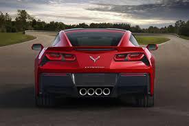 0 60 corvette stingray chevrolet corvette stingray gmotors co uk car