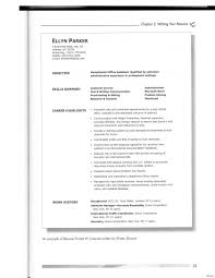 research report sle template best instructor resume exle livecareer fitness cover
