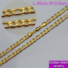 girl gold chain necklace images Aliexpress mobile global online shopping for apparel phones jpg