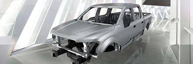 lexus auto repair san antonio auto body shop u0026 collision repair san antonio hail repair
