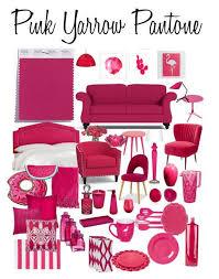 best 25 pantone color 2017 ideas on pinterest spring 2017 color
