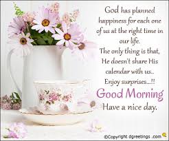 good morning messages good morning sms msg u0026 wishes dgreetings