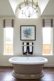 Shaddock Homes Floor Plans 16 Best Install Photos Images On Pinterest Bathroom Closet