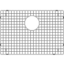 blanco canada 406452 at bathworks showrooms grids kitchen wish list