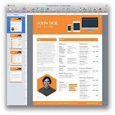Free Creative Resume Templates Microsoft Word Free Creative Resume Templates Microsoft Word Resume For Your