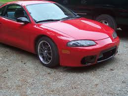 dsm mitsubishi eclipse new rims on dsm forums mitsubishi eclipse plymouth laser and