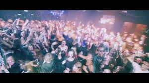 we are house u18 u0027s sheffield christmas snow rave youtube