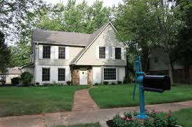 germantown real estate homes for sale realtyonegroup com