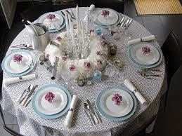 Wedding Shower Decorations by Bridal Shower Easy Decorations Trellischicago
