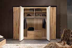Schlafzimmer Massivholz Massivholzbetten Von Voglauer Für Ihren Guten Schlaf Planungswelten