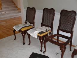 how to reupholster dining room chairs reupholstering dining room chair seats brown solid wood dining