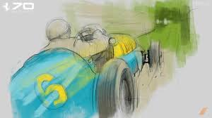 porsche cartoon drawing enjoy this hypnotic porsche 911 gt2 rs drawing video the drive
