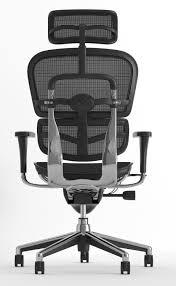 Nico Swivel Chair 3d Model Ergo Human High Back Swivel Chair Cgtrader