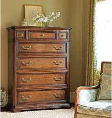 discontinued stanley bedroom furniture photos and video discontinued stanley bedroom furniture photo 6