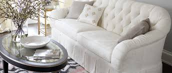 Peyton Leather Sofa The Peyton Collection