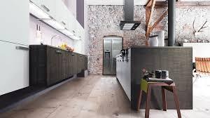 wandgestaltung küche ideen wandgestaltung in der küche ideen mit farben trendomat
