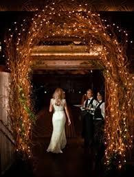wedding arch grapevine ideas grapevine arch lighted wedding arch wedding awning