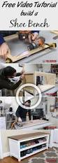 Build A Toy Chest Video by The 29 Best Images About Ana White On Pinterest Industrial