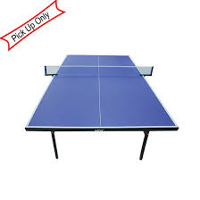 What Are The Dimensions Of A Ping Pong Table by Table Tennis Ping Pong Table Sets Indoor Game