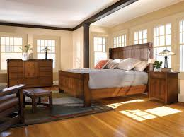 Bedroom Set Plans Woodworking Real Wood Bedroom Furniture Mission Set Full Image For Espresso