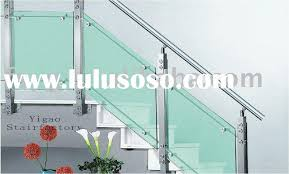 Glass Staircase Design Glass Staircase Design Of Your House U2013 Its Good Idea For Your Life