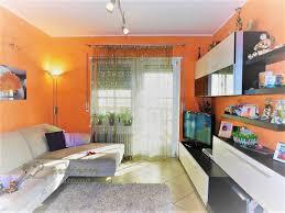 Wohnung Kaufen In Wohnung Kaufen In Laives Leifers Kodex 2025