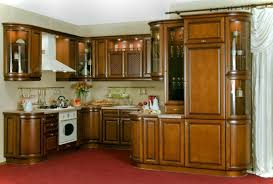 Kitchen Design India Pictures by Modern Indian Kitchen Designs Nikio Open Kitchen Designs India