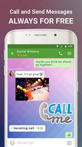 icq apk icq icq 6 6 android free mobogenie