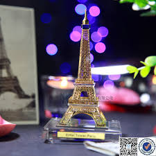 eiffel tower centerpieces building model eiffel tower centerpieces buy eiffel