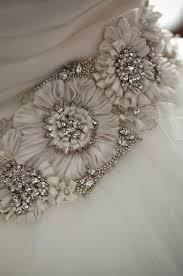 Wedding Sashes 1644 Best Bridal Belts Sashes Images On Pinterest Bridal Belts