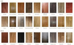 nine solid hardwood flooring china