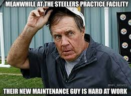 Pittsburgh Steelers Suck Memes - pittsburgh steelers