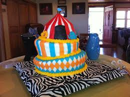 sarah jones cakes shower cakes baby bridal etc