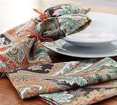 pottery barn table linens 17 best table linens images on pinterest tablecloths table linens