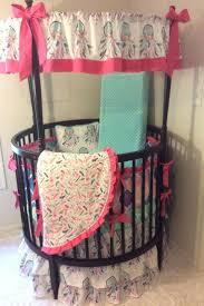 round crib bedding owl walmart for boys u2013 badania dna info