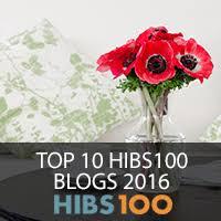 Top 10 Design Blogs Fresh Design Blog Modern U0026 Contemporary Home U0026 Interior Design