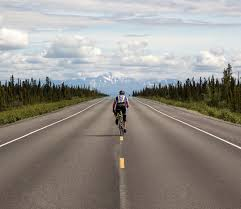 10 best cycling trips for summer