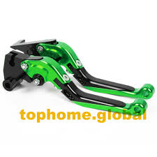 motorbike accessories online get cheap kawasaki zx10r lever aliexpress com alibaba group