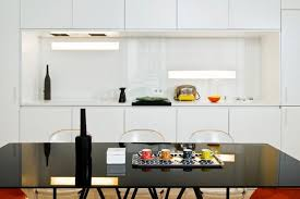 cout moyen cuisine uip conseils de pro comment utiliser les led en cuisine