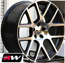 Awesome Choice 20 Inch Vogue Tires For Sale Chrysler 300 Rims Wheels Ebay