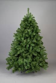 4ft christmas tree green colorado pine artificial christmas tree 6 5ft 4ft