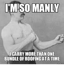Comme Meme - 25 best memes about roofer meme roofer memes