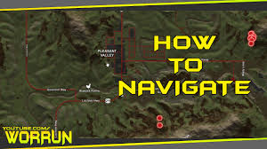map uk h1z1 h1z1 how to navigate using coordinates