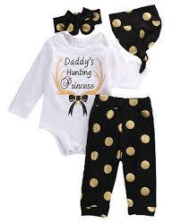 popular thanksgiving baby clothing buy cheap thanksgiving baby