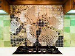 Big Tiles In Small Kitchen Home Design 81 Awesome Small Spaces Big Styles