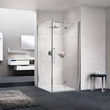 Shower Door 720mm Novellini 2gs F Bifold 700 720mm Shower Enclosure Left