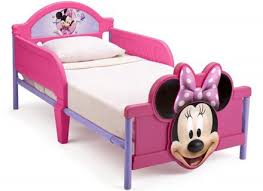 Minnie Mouse Bed Frame Minnie Mouse Toddler Bed Set Kmart Blue Soft Foam Chair Cover