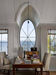 Colonial Style Windows Inspiration Colonial Style Windows Inspiration Classic Colonial Window