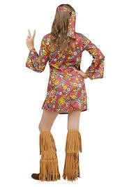 hippie ideas for halloween child peace u0026 love hippie costume