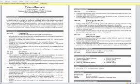 great exles of resumes great resume sles beautiful exles resumes resume exle